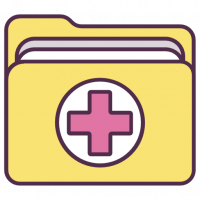 medical-11_icon-icons.com_73929